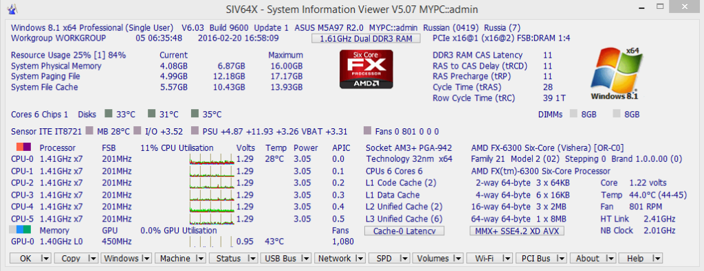 2016-02-20 16-58-12 SIV64X - System Information Viewer V5.07 MYPC admin