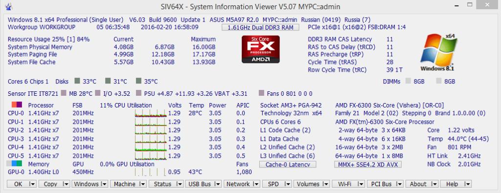 2016-02-20 16-58-12 SIV64X - System Information Viewer V5.07 MYPC admin
