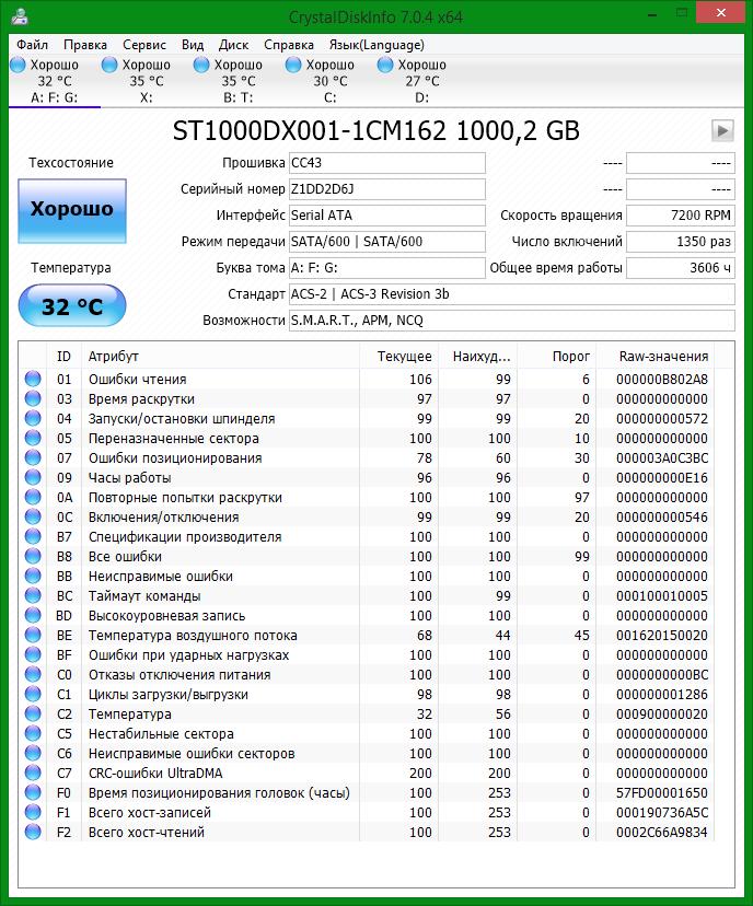 crystal_disk_info_smart
