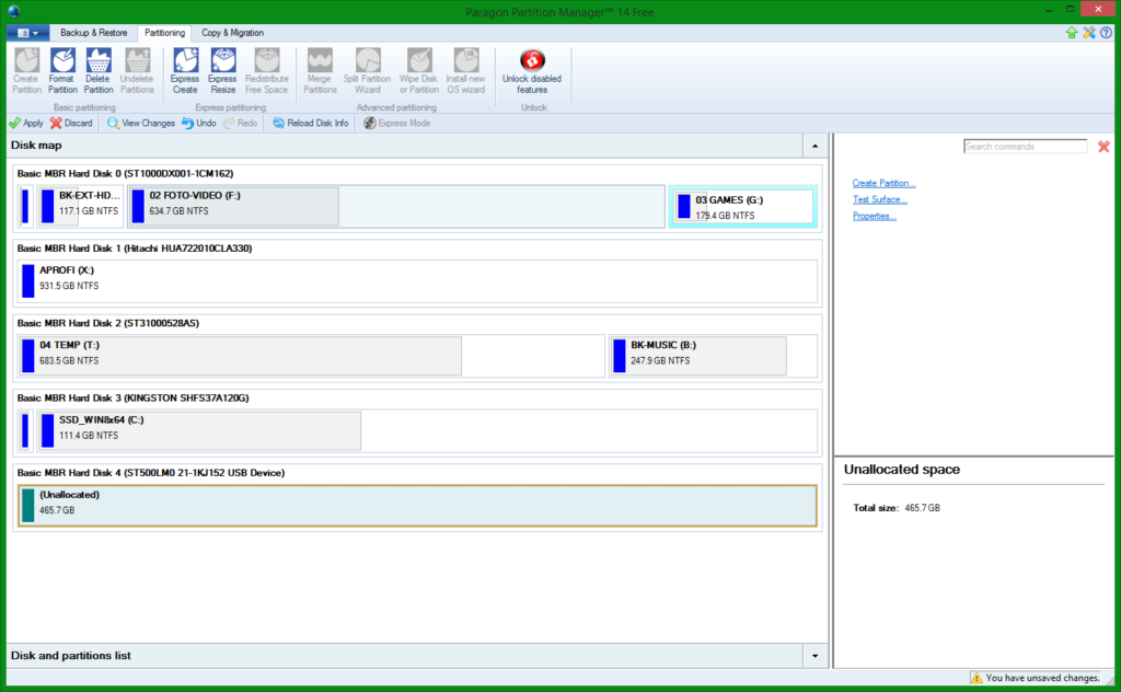 paragon-partition-manager-14-free