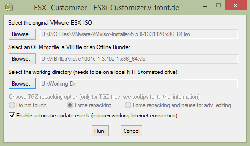 esxi-customizer-v2-7-2-gui